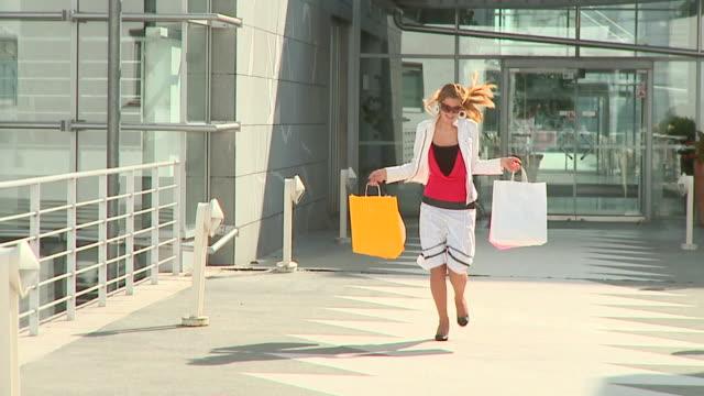 CARRINHO DE HD: Satisfeito Shopper