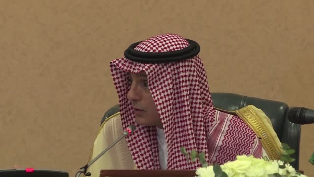 saudi arabia refuses to extradite suspects connected to the murder of dissident journalist jamal khashoggi to turkey as demanded by president recep... - gulf countries stock videos and b-roll footage