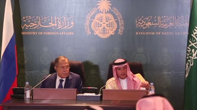 Saudi Arabia says it will keep pressuring Qatar until demands by a bloc of Arab states are met dampening hopes for a US mediated resolution to a...