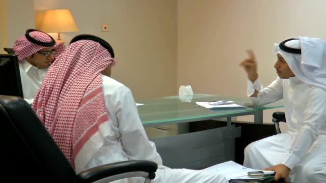 saudi arabia unemployment - unemployment stock videos & royalty-free footage