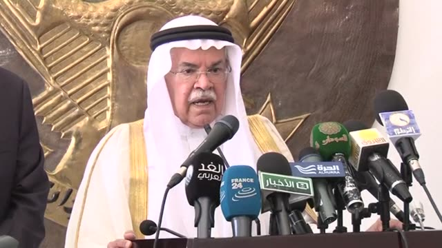 Saudi Oil Minister Ali al Naimi visited Sudan on Wednesday promising increased investment in a major fillip for the impoverished African nation after...