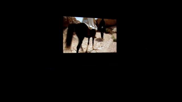 saudi youth film festival - jiddah stock videos & royalty-free footage