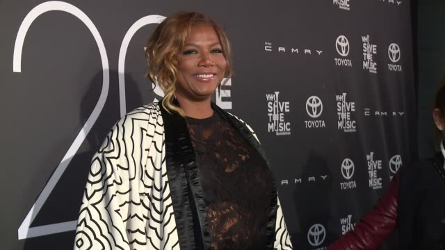 save the music 20th anniversary gala at sir stage 37 on october 16 2017 in new york city - event capsule stock videos & royalty-free footage