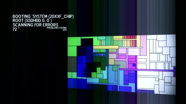 PC scan and repair (HD)