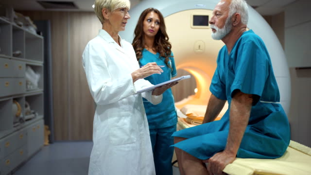 mri scanning procedure. - medical research stock videos & royalty-free footage