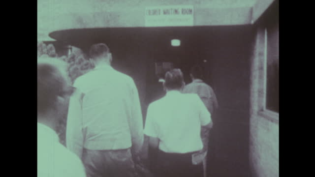 scenes from the segregated us south - south america stock videos & royalty-free footage