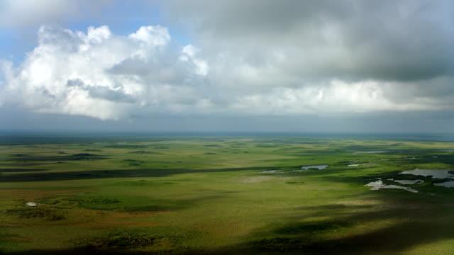scenic coastal landscape in yucatan - 北半球点の映像素材/bロール