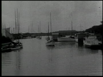 vídeos de stock e filmes b-roll de scenic new orleans - 15 of 18 - veja outros clipes desta filmagem 2412