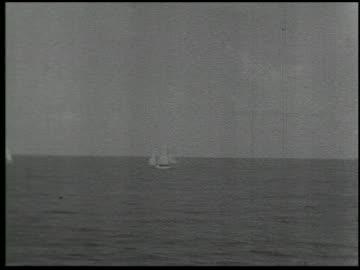 vídeos de stock e filmes b-roll de scenic new orleans - 16 of 18 - veja outros clipes desta filmagem 2412