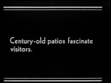 vídeos de stock e filmes b-roll de scenic new orleans - 6 of 18 - veja outros clipes desta filmagem 2412