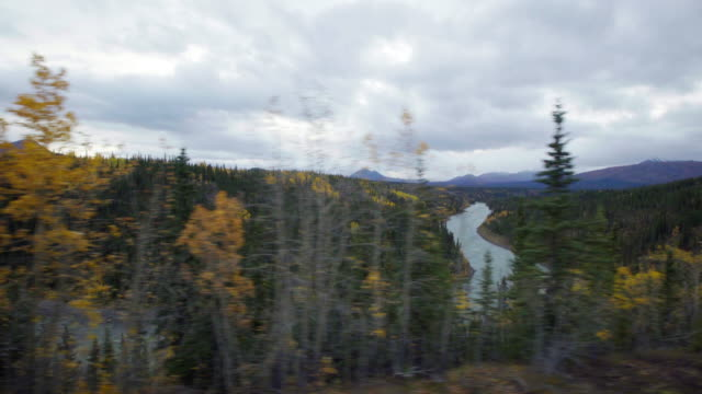 scenic view - glacier national park us stock videos and b-roll footage