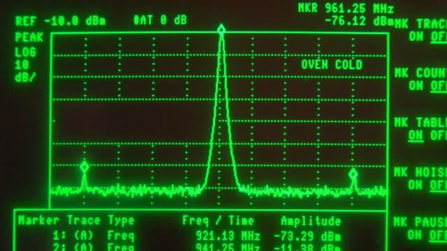 zeitplan für dispels - spectrum stock-videos und b-roll-filmmaterial