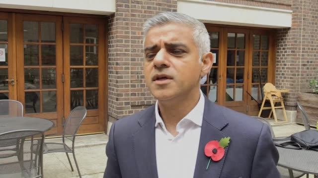 Schools should be judged by inspectors on how effectively they are rooting out knife crime the Mayor of London has suggested Sadiq Khan said he...