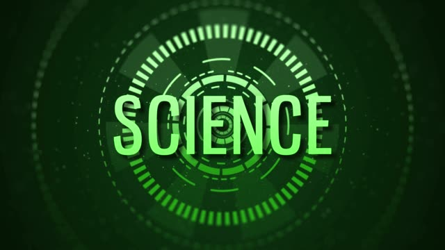 4k science background - seamless pattern stock videos & royalty-free footage