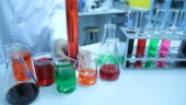 are laboratory experiments useful State the name of equipment given a picture learn with flashcards, games, and more — for free.