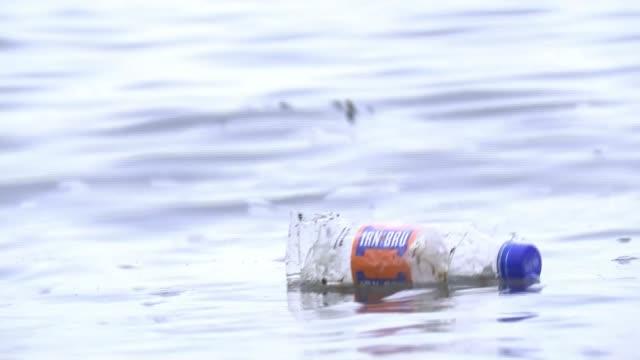 Scotland considers trial of plastic bottle deposit return scheme in bid to tackle litter Scotland considers trial of plastic bottle deposit return...