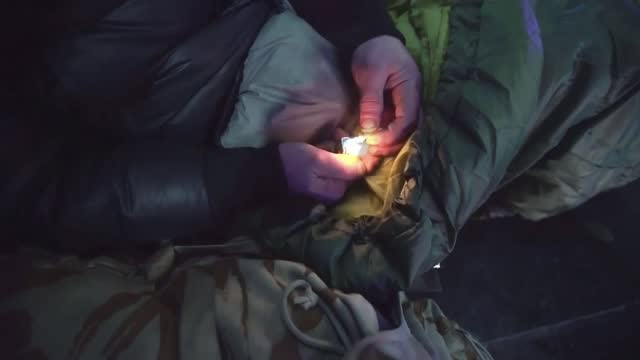 scotland proposes warnings instead of prosecution for class a drug possession; scotland: int drug dealer opening baggy heroin wraps in hand drug... - film composite stock videos & royalty-free footage