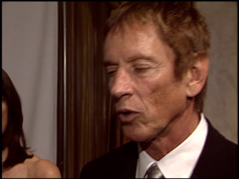 scott glenn at the eif courage awards at the regent beverly wilshire hotel in beverly hills, california on march 1, 2004. - regent beverly wilshire hotel stock videos & royalty-free footage