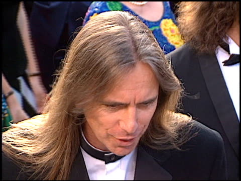 scott hicks at the 1997 academy awards arrivals at the shrine auditorium in los angeles california on march 24 1997 - 69th annual academy awards stock videos & royalty-free footage