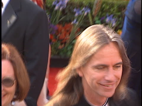 Scott Hicks at the Academy Awards 97 at Shrine Auditorium