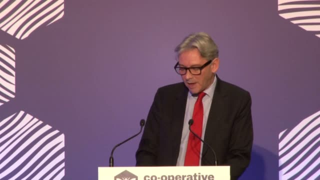 scottish labour leader richard leonard said that in government the party would put power into the hands of workers to decide their future the party... - human foot stock videos & royalty-free footage