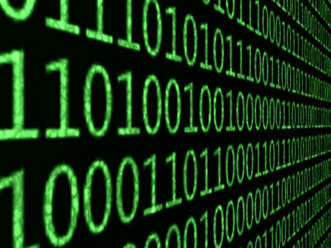 Schermi con codice di programma