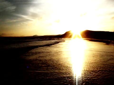 Sea Rays [NTSC]