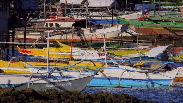 Sea Scene Palawan