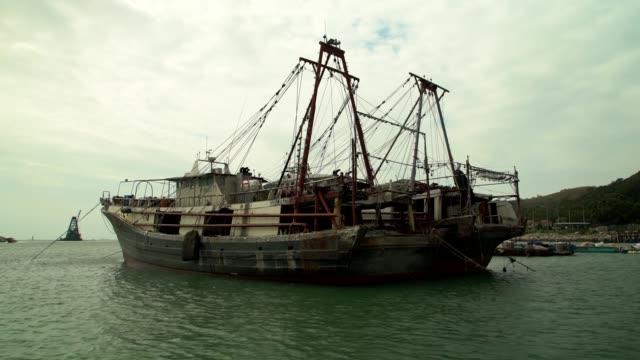 sea sketches - pacific ocean stock videos & royalty-free footage