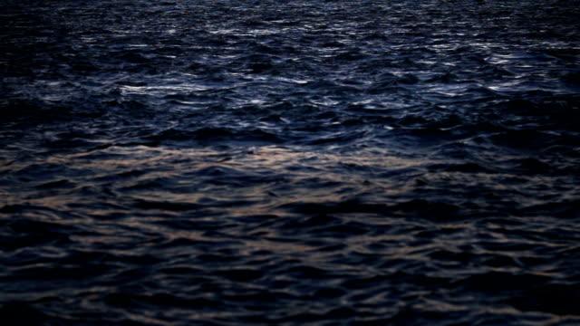 HD: Sea