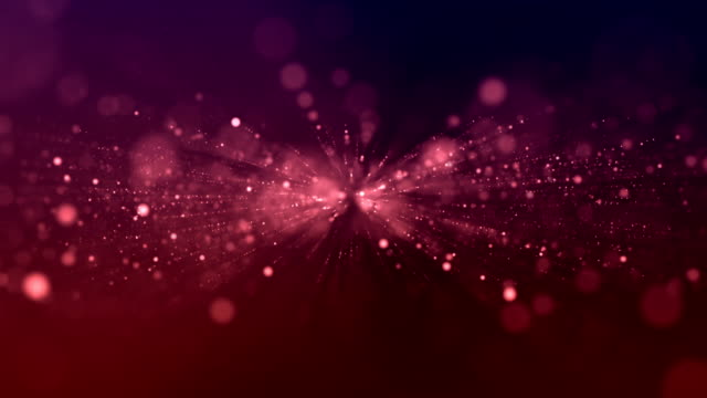 seamless abstract, tinsel background, 4k loop - tinsel stock videos & royalty-free footage
