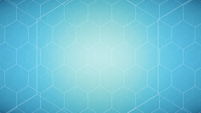 seamless hexagon backgrounds