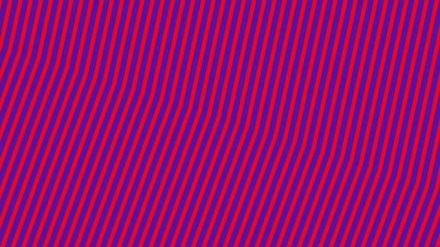 seamless pattern abstract neon red light striped on purple blackgroud - neon coloured stock videos & royalty-free footage