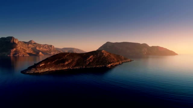 Sea-Mountains-Kalymnos-1-variation.1