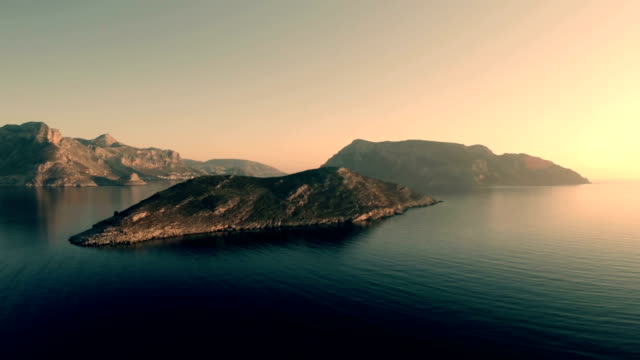 Sea-Mountains-Kalymnos-1-variation.2