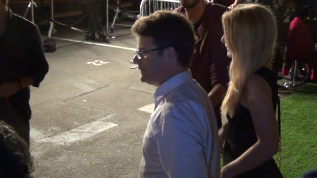 sean astin at celebrity sightings - comic-con international 2013 sean astin at celebrity sightings - comic-con on july 19, 2013 in san diego,... - sean astin stock videos & royalty-free footage