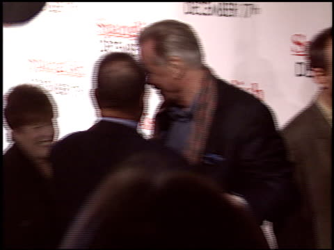 sean smith at the 'spanglish' premiere on december 9 2004 - spanglish stock videos & royalty-free footage