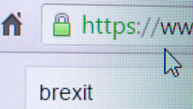 "searching for ""brexit"" on internet - brexit stock videos & royalty-free footage"