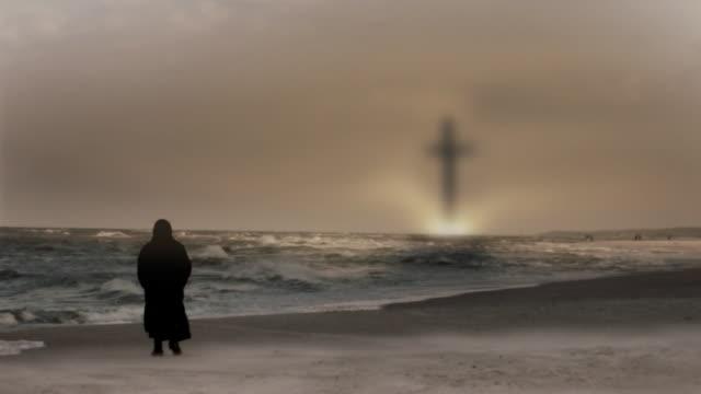 Suche nach Gott HD