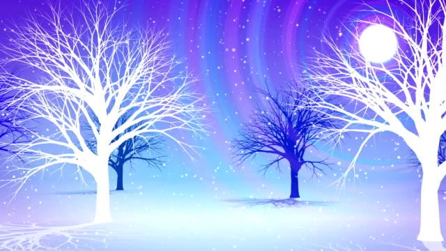 Seasons V7 - Winter