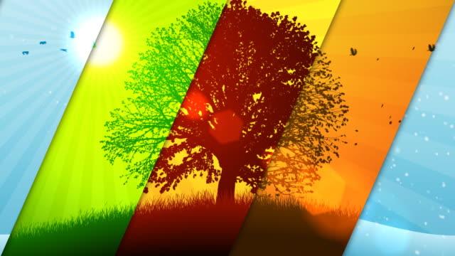 Seasons_V1_All 03 Background