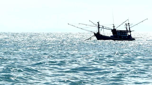 Seaview form Island