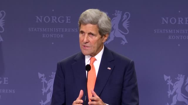 US Secretary of State John Kerry tells Russia and Syrian President Bashar alAssad to respect a fragile ceasefire warning that Washington's patience...