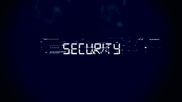 security system - confidential stock videos & royalty-free footage