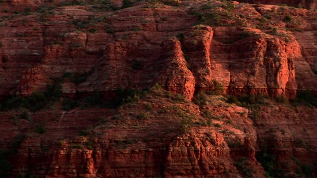 sedona, az - sedona stock videos & royalty-free footage