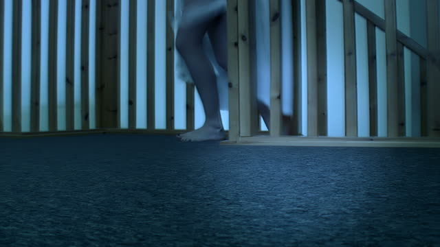vidéos et rushes de séduction dans la chambre - membres du corps humain