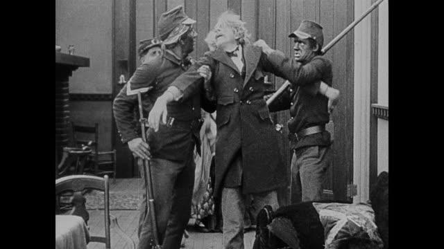 segment - 1915年点の映像素材/bロール