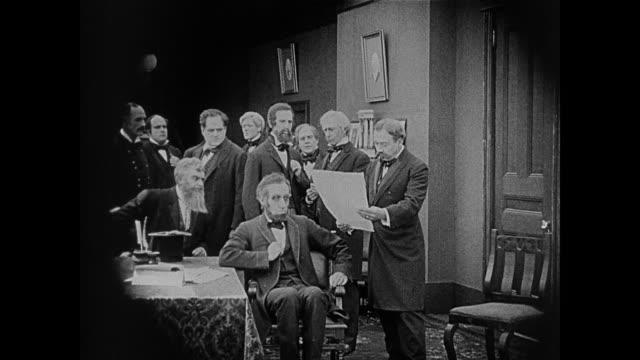 segment - civil war stock videos & royalty-free footage