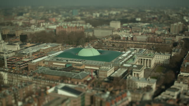 t/l selective focus british museum, london - british museum stock videos & royalty-free footage