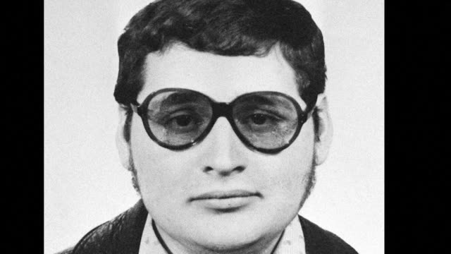Self styled revolutionary Carlos the Jackal gets his last chance in court as he appeals the life sentence handed down last year over a deadly 1974...